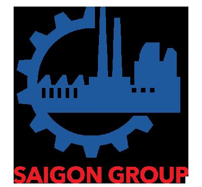 Máy công nghiệp Sài Gòn