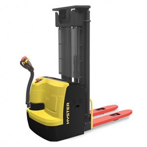 Xe nâng điện pallet kéo tay HYSTER, sức nâng 1.5 – 2.0 Tấn