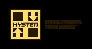 Hyster - Wajax
